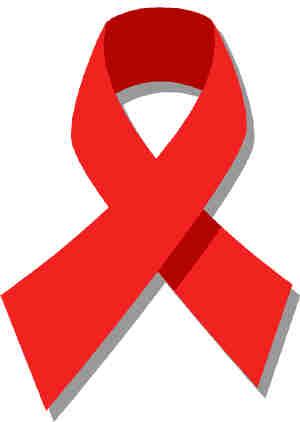 http://ekafeneio.files.wordpress.com/2011/06/aids_gif2.jpg